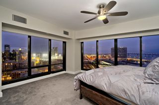 Photo 19: DOWNTOWN Condo for sale : 2 bedrooms : 200 Harbor Dr #2101 in San Diego