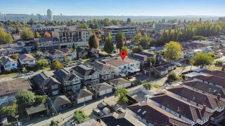 Photo 10: 4311 4313 ALBERT Street in Burnaby: Vancouver Heights House for sale (Burnaby North)  : MLS®# R2616193