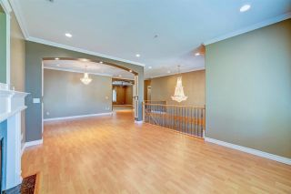 Photo 5: 3826 SEFTON Street in Port Coquitlam: Oxford Heights House for sale : MLS®# R2589276