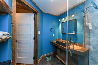 Photo 44: 2569 Dunsmuir Ave in : CV Cumberland House for sale (Comox Valley)  : MLS®# 866614