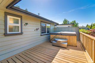 Photo 20: 23471 GATES Avenue in Richmond: Hamilton RI House for sale : MLS®# R2612584