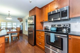 """Photo 13: 43565 RED HAWK Pass in Cultus Lake: Lindell Beach House for sale in """"THE COTTAGES AT CULTUS LAKE"""" : MLS®# R2540805"""