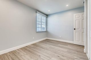Photo 18: CLAIREMONT House for sale : 3 bedrooms : 6521 Thornwood St in San Diego