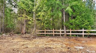 Photo 7: 1663 S Roberta Rd in : Na Chase River House for sale (Nanaimo)  : MLS®# 869311