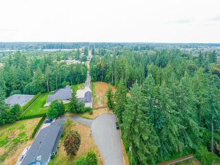 Photo 2: 5096 234 Street in Langley: Salmon River Land for sale : MLS®# R2611034