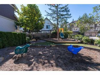 """Photo 15: 53 19560 68 Avenue in Surrey: Clayton Townhouse for sale in """"SOLANA"""" (Cloverdale)  : MLS®# R2589990"""