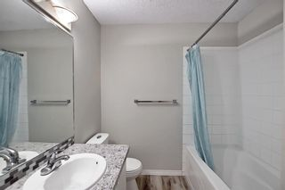 Photo 21: 125 Martin Crossing Way NE in Calgary: Martindale Detached for sale : MLS®# A1117309