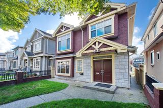 Photo 2: 468 E 55TH Avenue in Vancouver: South Vancouver House for sale (Vancouver East)  : MLS®# R2623939
