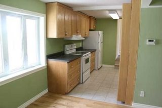 Photo 16: 679 Simcoe Street in Brock: Beaverton House (Bungalow) for sale : MLS®# N2987976