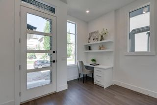 Photo 21: 158 69 Street SW in Calgary: Strathcona Park Detached for sale : MLS®# A1122439