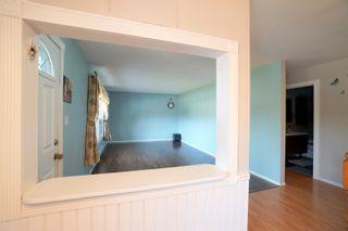 Photo 9: 320 Seneca St in Portage la Prairie: House for sale : MLS®# 202120615