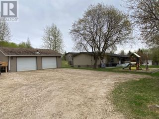 Photo 26: 49 Crescent Drive in Fort Assiniboine: House for sale : MLS®# A1108312
