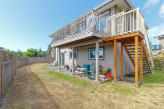 Photo 29: 2222 Setchfield Ave in Victoria: La Bear Mountain Residential for sale (Langford)  : MLS®# 430386