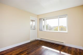 """Photo 11: 714 1310 CARIBOO Street in New Westminster: Uptown NW Condo for sale in """"River Valley"""" : MLS®# R2411394"""