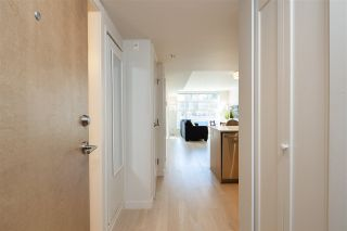 """Photo 9: 506 95 MOODY Street in Port Moody: Port Moody Centre Condo for sale in """"THE STATION"""" : MLS®# R2569113"""