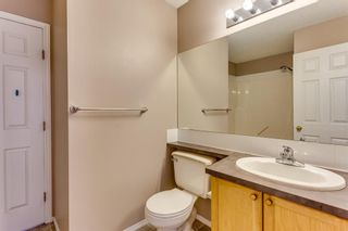 Photo 13: 210 Copperfield Mews SE in Calgary: Copperfield Detached for sale : MLS®# A1128116