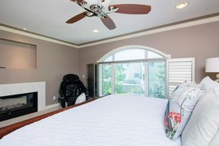 Photo 20: 103 Signature Terrace SW in Calgary: Signal Hill Detached for sale : MLS®# A1116873
