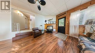 Photo 10: 1008 Old Village Road in Birch Island: Recreational for sale : MLS®# 2098290