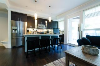 """Photo 10: 31 14877 60 Avenue in Surrey: Sullivan Station Townhouse for sale in """"LUMINA"""" : MLS®# R2092864"""