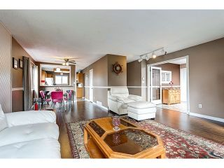Photo 3: 21167 wicklund Avenue in Maple Ridge: Northwest Maple Ridge House for sale : MLS®# R2046258