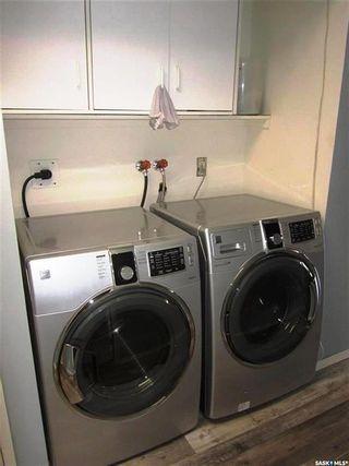Photo 8: 407 2nd Street East in Meadow Lake: Residential for sale : MLS®# SK866323