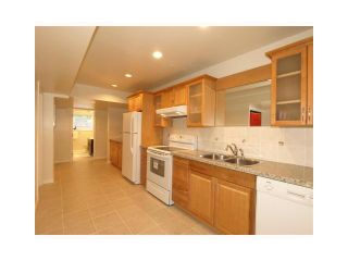 """Photo 14: 1490 EDGEWATER Lane in North Vancouver: Seymour House for sale in """"Seymour"""" : MLS®# V1118997"""