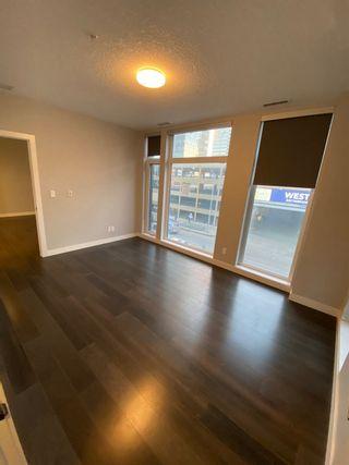 Photo 8: 303 10238 103 Street in Edmonton: Zone 12 Condo for sale : MLS®# E4226212