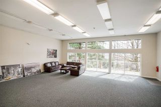 """Photo 36: 1502 2060 BELLWOOD Avenue in Burnaby: Brentwood Park Condo for sale in """"Vantage Point"""" (Burnaby North)  : MLS®# R2559531"""