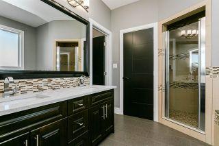 Photo 13: 48 VERONA Crescent: Spruce Grove House for sale : MLS®# E4235604
