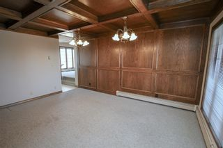 Photo 8: 13 26534 Township Road 384: Rural Red Deer County Detached for sale : MLS®# A1134124