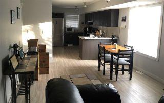 Photo 11: 5 5000 52 Avenue: Calmar Attached Home for sale : MLS®# E4247846
