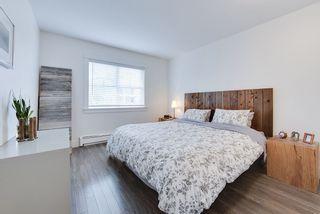 "Photo 11: 411 570 E 8TH Avenue in Vancouver: Mount Pleasant VE Condo for sale in ""THE CAROLINAS"" (Vancouver East)  : MLS®# R2134373"