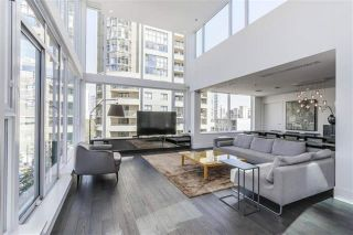 """Photo 20: 2707 1351 CONTINENTAL Street in Vancouver: Downtown VW Condo for sale in """"Maddox"""" (Vancouver West)  : MLS®# R2569520"""