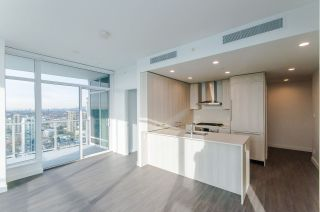 """Photo 10: 3501 2311 BETA Avenue in Burnaby: Brentwood Park Condo for sale in """"LUMINA WATERFALL"""" (Burnaby North)  : MLS®# R2524920"""