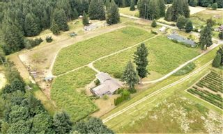 Photo 2: 1550 Robson Lane in Cobble Hill: Du Cowichan Bay House for sale (Duncan)  : MLS®# 785923