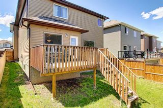 Photo 32: 61 Everhollow Green SW in Calgary: Evergreen Detached for sale : MLS®# A1115077