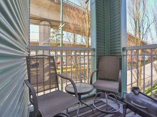 Photo 13: 207 8989 HUDSON Street in Vancouver: Marpole Condo for sale (Vancouver West)  : MLS®# V1053091