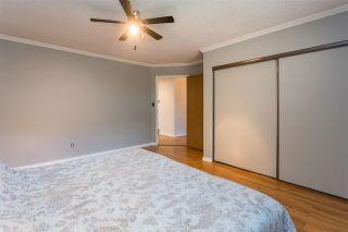 Photo 21: 12025 206B Street in Maple Ridge: Northwest Maple Ridge House for sale : MLS®# R2464942