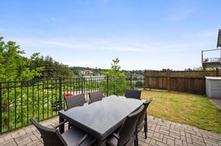 Photo 22: 1314 Artesian Crt in : La Westhills House for sale (Langford)  : MLS®# 877920