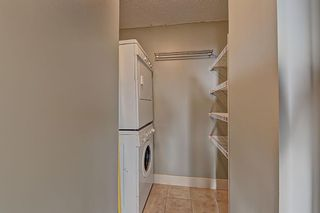 Photo 15: 802 1022 16 Avenue NW in Calgary: Mount Pleasant Apartment for sale : MLS®# A1138334
