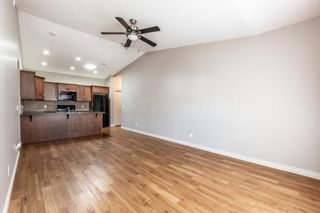 Photo 5: 305 Sunvale Crescent NE: High River Row/Townhouse for sale : MLS®# A1144470