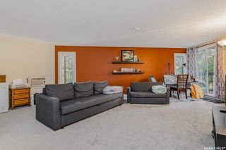 Photo 4: 203 503 Tait Crescent in Saskatoon: Wildwood Residential for sale : MLS®# SK865376