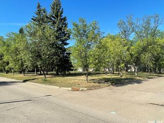 Photo 6: 908 106th Avenue in Tisdale: Lot/Land for sale : MLS®# SK866821