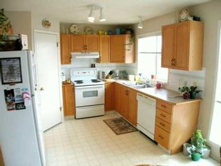 Photo 3:  in CALGARY: Hidden Valley Residential Detached Single Family for sale (Calgary)  : MLS®# C3171643