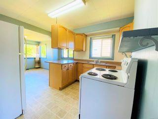 Photo 7: 2852 9th Ave in : PA Port Alberni House for sale (Port Alberni)  : MLS®# 877530
