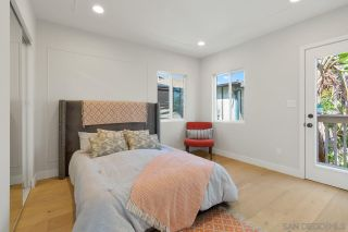 Photo 11: MISSION HILLS House for sale : 3 bedrooms : 1796 Sutter St in San Diego