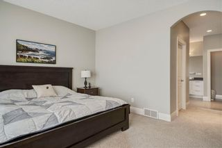 Photo 20: 30 WEXFORD Crescent SW in Calgary: West Springs Detached for sale : MLS®# C4306376