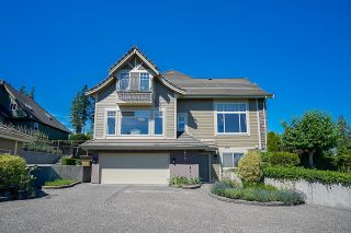 Photo 3: 16458 111TH Avenue in Surrey: Fraser Heights House for sale (North Surrey)  : MLS®# R2595421