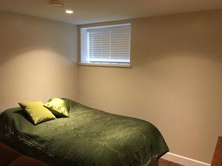 "Photo 10: 45130 NICOMEN Crescent in Sardis: Vedder S Watson-Promontory House for sale in ""GARRISON CROSSING"" : MLS®# R2055418"