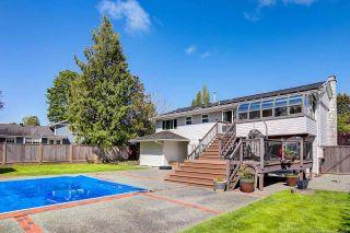 Photo 4: 5298 9 Avenue in Delta: Tsawwassen Central House for sale (Tsawwassen)  : MLS®# R2577561